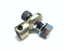 Ford Clutch Rod PERMANENT fix/repair POWERSTROKE, SUPER DUTY, BRONCO Heim Joint