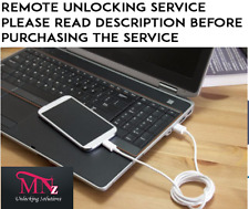 20min Remote Unlock code 4 Any UK Samsung Mobile Phone Almost all models support
