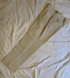 Austin Reed Wool Trousers For Men For Sale Ebay