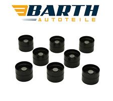 8x Hydrostössel Ventilstössel VW Skoda 1.9 2.0 2.5 TDI AXD BAC BLK 038109309C