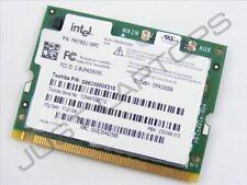 Toshiba Portege A200 Wi-fi Wireless 802.11 b/g Pa3362u-1mpc Mini Pci Card