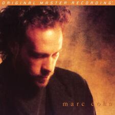 Marc Cohn - Same++24 kt Gold CD++MFSL MOFI ++NEU++OVP