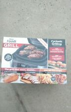 Ninja AG300 Foodi 4-in-1 Indoor Grill with 4 Quart Air Fryer - READ DESCRIPTION