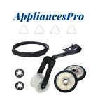 Amana Dryer Repair Kit 4392065 26000279435 279435 279436 279708 photo