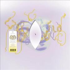 "BJ""RK FAMILY [BLOOM NORTH MIX] NEW VINYL RECORD"