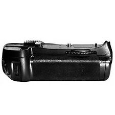 Vivitar Battery Power Grip for Nikon D7000 DSLR Camera
