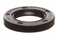 EZ GO Rear Axle Seal  (4 Cylce) Gas  1991 - Current  FREE SHIPPING