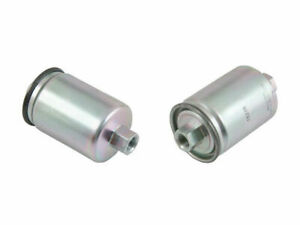 For 1991-1993 Isuzu Stylus Fuel Filter OPParts 19479DY 1992 Fuel Filter