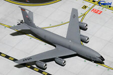"""GEMINI MACS U.S.A.F. BOEING KC-135R """"NEW JERSEY ANG"""" 1:400 DIE-CAST GMUSA069"""