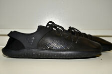 Vivobarefoot Pittards Wild Hide Leather Lace Up Shoes Women's EU 43 / US 11.5