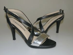 Blancheporte  sandales à talon  Femme en parfait état Pointure 37