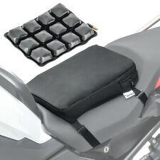 Komfort Sitzkissen Honda NC 750 S Tourtecs Air S Sitzbankkissen