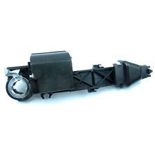 RENAULT MASTER MK3 OPEL MOVANO B 2010- REAR Door Tailgate Handle Holder GENUINE