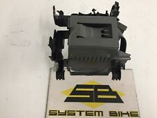 PORTA BATTERIA BMW R 1200 RT 2014-2018 / BATTERY SUPPORT R1200RT 14-18