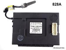 Kia Rio III (UB) 1.4 Steuergerät BCM 95400-1W540