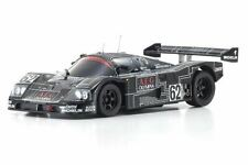 Kyosho - MINI-Z MR-03 RWD Sauber Mercedes C9 No 62 LM Readyset