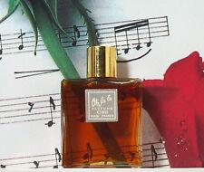 Oh La La Parfum Splash 1.0 Oz. By Ciro. Vintage. Unbox.