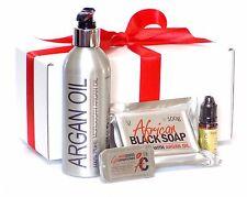 Argan Cosmetics Gift Box - Same Day Dispatch