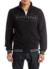 Quiksilver Fleece Clothing for Men
