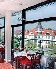5 Tage BERLIN HOTEL Come Inn DZ 4x ÜF direkt am Ku'damm WLAN Dachterrasse!
