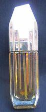 Vintage Ysatis de Givenchy EDT Paris 25 ml. .84 Fl Oz.Natural Spray Never Used!!