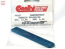 Corally 75327 Damperstrip SP10GS/SS modélisme