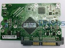 ST3750640AS, 9BJ148-621, 3.AHG, 100419004 D, Seagate SATA 3.5 PCB