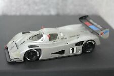 Sauber Mercedes C11 LM 90 Baldi Schlesser #1 1:43 ???