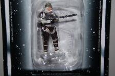 Figurine Star Wars Dengar ( ATLAS )