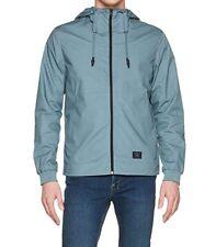 Mens Jack and Jones Jcovargas Lightweight Jacket Goblin Blue Size M BNWT RRP £50