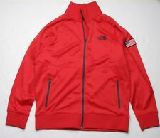 The North Face Apex Canyonwall chaqueta (xxl)