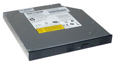 DVD±RW CD RW Burner Drive  Burner Lenovo ThinkPad W700 , W700ds Serie