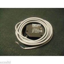 Photoelectric Sensor Baumer FPDM-16P5105 FPDM16P5105