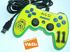 ACE WIRED SUBSONIC CONTROLLER ACECE1403 USB CONNECTION ALLSTAR
