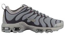 Nike Air Max Plus Tuned Tn UK4 / EU37.5 (Iridescent Rib Cage) USA import
