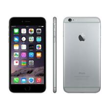 Apple iPhone 6 Smartphone Spacegrau 32GB 4,7 Zoll  Wie Neu Top Angebot WOW