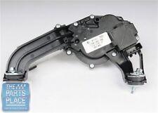 2005-2009 GM SUV Wiper Lift Gate - GM 20815337