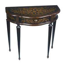 Sterling Ind. Amalfi Hall Table - 6002947