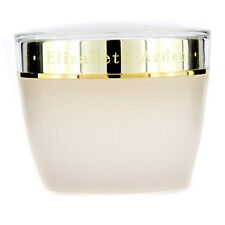 ELIZABETH ARDEN CERAMIDE PLUMP PERFECT ULTRA LIFT AND FIRM MOISTURE CREAM 15 ml