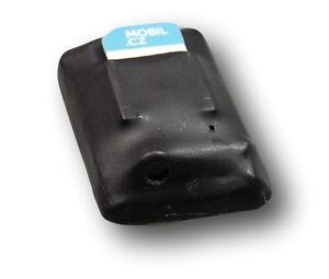 Microspia GSM ad attivazione vocale - professionale e sensibile - VOX
