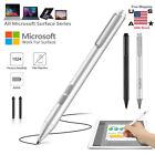 Stylus Pen For Microsoft Surface Pen Pro 7 / 6 Go Book 3 Laptop Studio Pencil US