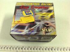 Modellini e giocattoli radiocomandati Nikko