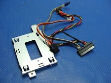 2nd SSD HDD Hard Drive UltraBay SLIM Caddy Module For Dell Inspiron 15-5558 New