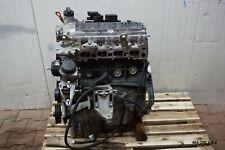 MOTORE Dieselmotor 2,2 80 KW 110 CV OM 646.985 MB SPRINTER 906 (484-200 4-5-2)