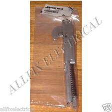 Smeg SA708X 90cm Oven Door Hinge - Part # 931330426