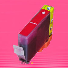 1P BCI-3e M INK CARTRIDGE FOR CANON C7550 MP760 S630