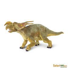 Einiosaurus 16 cm Serie Dinosaurier Safari Ltd 303729               Neuheit 2017