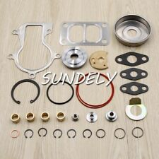 Rebuid kit for Holset HX35 HX35W HY35 HX40 HE351 HE351CW turbocharger - Upgraded