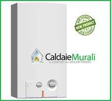 SCALDABAGNO SCALDINO A GAS JUNKERS MOD MINIMAXXPOWERCONTROL WR 11-2 B MET//GPL