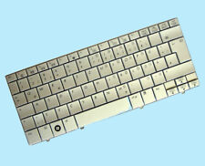 Original DE Notebook Tastatur für HP Mini 2133 2140 Series